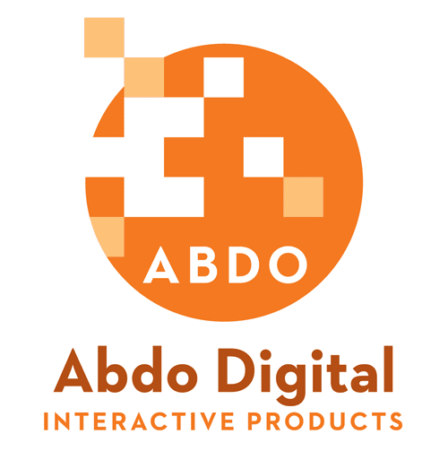 Abdo Digital, Interactive Products