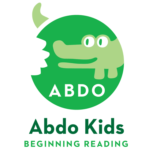 Abdo Kids, Beginning Reading