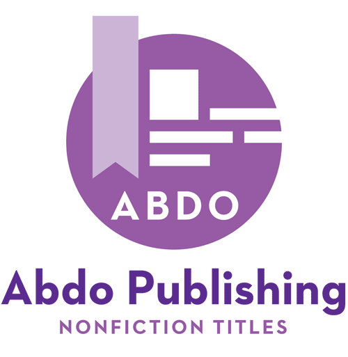 Abdo Publishing, Nonfiction Titles