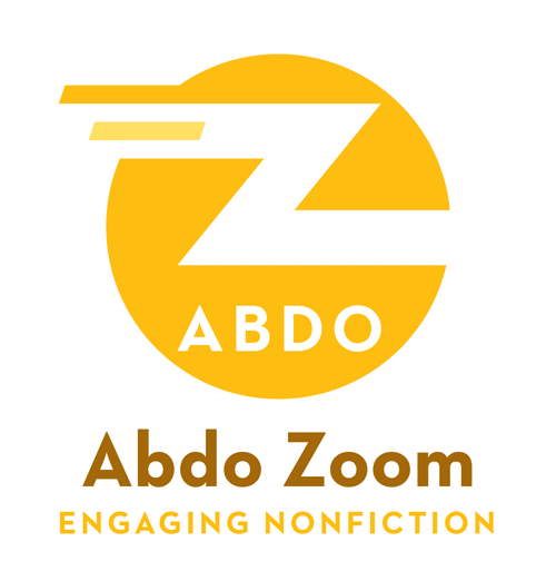 Abdo Zoom, Engaging Nonfiction