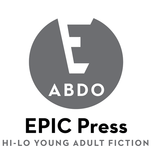 EPIC Press, Hi-Lo Young Adult Fiction