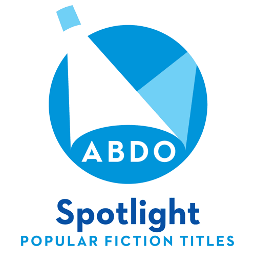 Spotlight, Popular Fiction Titles