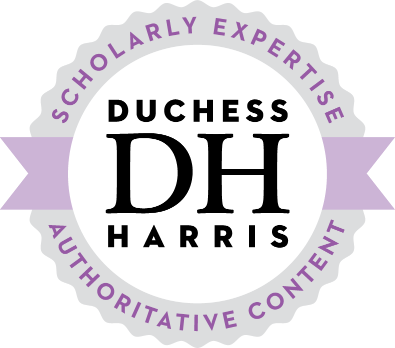 Duchess Harris Collection