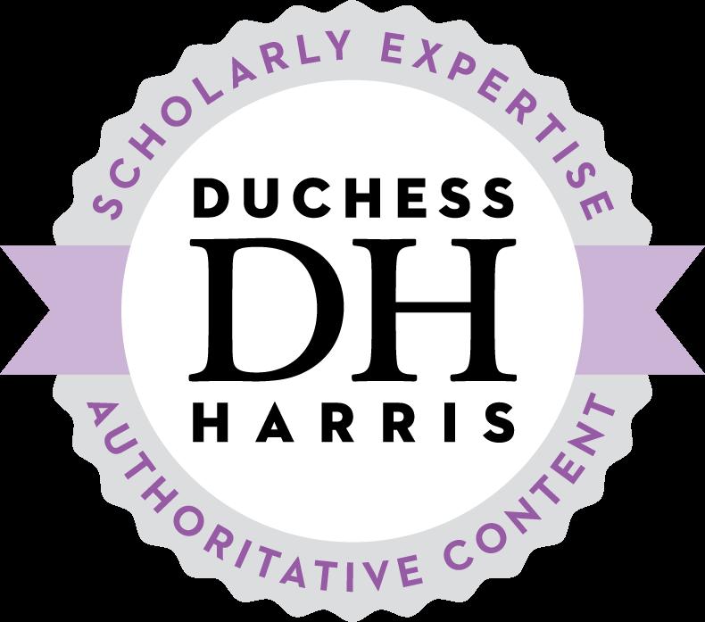 Duchess Harris Collection