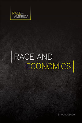 Race and Economics