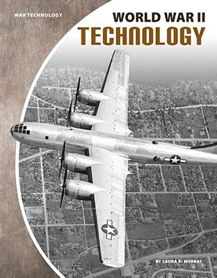 World War II Technology