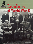 Leaders Of World War II