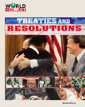 Treaties and Resolutions