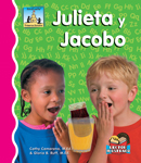 Julieta y Jacobo