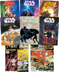 Star Wars® Series