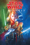 Episode I: The Phantom Menace: Vol. 1