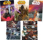 Star Wars® Set 2