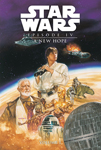 Episode IV: A New Hope: Vol. 1