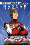 NASCAR Heroes #1: From Zero to Hero