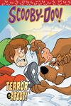 Scooby-Doo in Terror is Afoot!