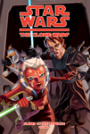 The Clone Wars: Slaves of the Republic Vol. 6: Escape from Kadavo
