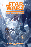 The Clone Wars: In Service of the Republic Vol. 1: The Battle of Khorm
