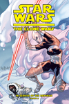 The Clone Wars: In Service of the Republic Vol. 2: A Frozen Doom!