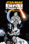Infinities: The Empire Strikes Back: Vol. 1