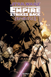Infinities: The Empire Strikes Back: Vol. 2