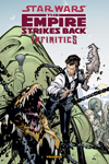 Infinities: The Empire Strikes Back: Vol. 3