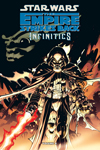Infinities: The Empire Strikes Back: Vol. 4