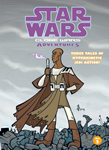 Star Wars: Clone Wars Adventures: Vol. 2