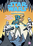 Star Wars: Clone Wars Adventures: Vol. 5