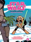 Star Wars: Clone Wars Adventures: Vol. 6