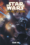 Star Wars: Darth Vader and the Lost Command: Vol. 2