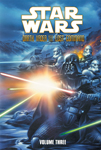 Star Wars: Darth Vader and the Lost Command: Vol. 3