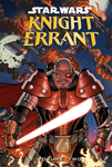 Star Wars: Knight Errant: Aflame: Vol. 2