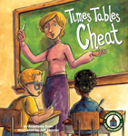 Times Tables Cheat