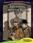 Adventure of the Norwood Builder