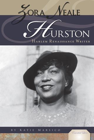 Inside Light: New Critical Essays on Zora Neale Hurston (E-bok)