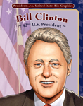 Bill Clinton: 42nd U.S. President