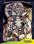 The Adventure of the Engineer�s Thumb