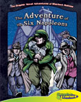 Adventure of the Six Napoleons