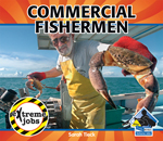 Commercial Fishermen