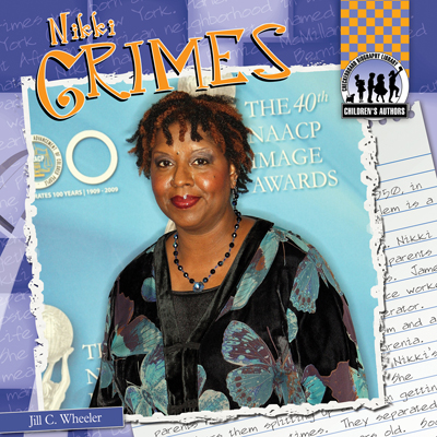 bronx masquerade by nikki grimes essay In nikki grimes's bronx masquerade, mr ward's english class has been studying  the harlem renaissance he has assigned an essay, but an essay seems to.