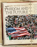 Freedom and the Future