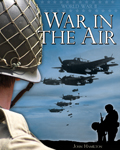 World War II: War in the Air