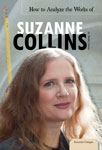 How to Analyze the Works of Suzanne Collins
