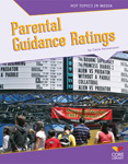Parental Guidance Ratings