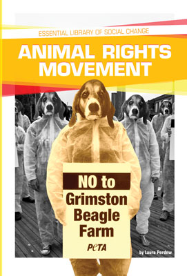 Animal Rights Movement