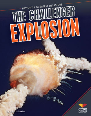 The Challenger Explosion