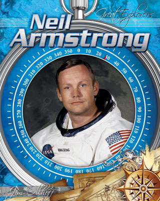 Neil Armstrong Daughter Muffie (page 2) - Pics about space