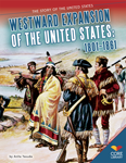 Westward Expansion of the United States: 1801�1861