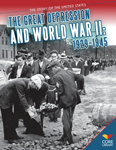 The Great Depression and World War II: 1929�1945