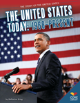 The United States Today: 1968�Present
